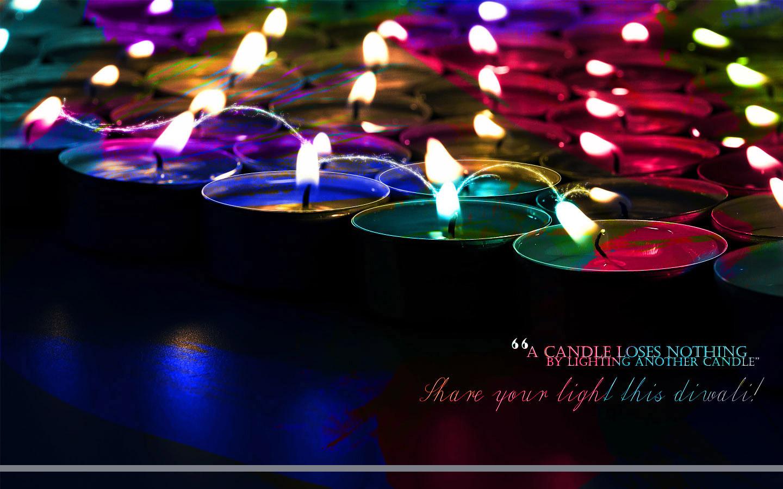 http://4.bp.blogspot.com/-591DfjgsVII/UJT5jOBW8fI/AAAAAAAAJGc/jRevmAVl5tQ/s1600/diwali-wishes-walllpaers_diwali-greetings-banners-14.jpg