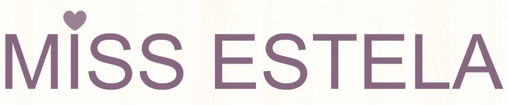 Miss Estela