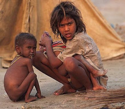 starving-kids-india-child-poverty.jpg