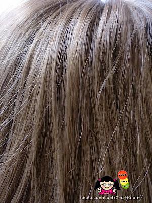 choies wig