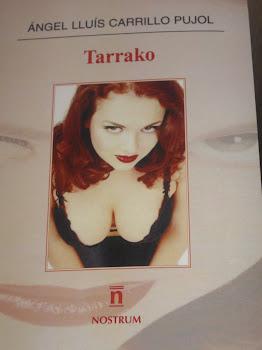 Tarrako