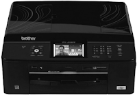 Brother MFC-J835DW Driver Download For Windows For Mac And For Linux