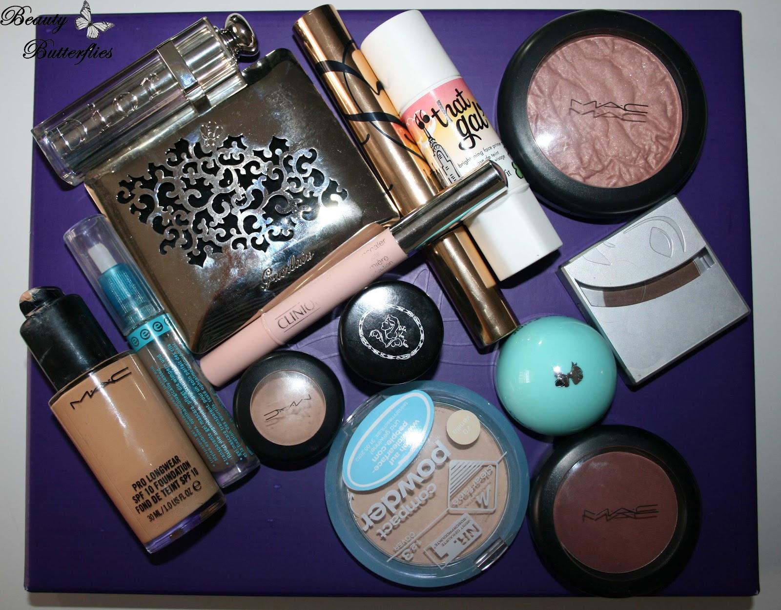 http://4.bp.blogspot.com/-594Jbc7VQLo/UEu8mYAZFhI/AAAAAAAAZ1w/x5wyrhkZjSA/s1600/TAG+Produkte.jpg