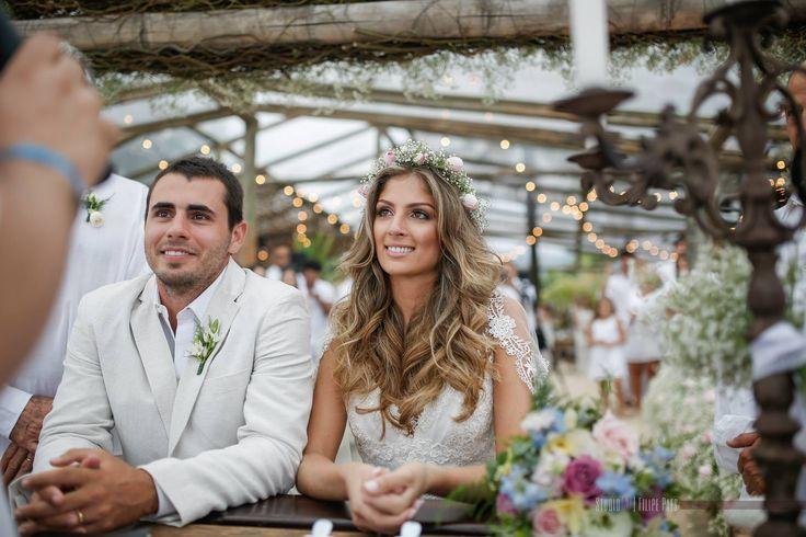 Matrimonio Simbolico En Brasil : Coisas da kathy casamento com estrangeiro no brasil