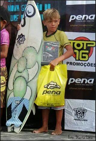 FINAL DE SURF NA CIDADE DE PARACURU.