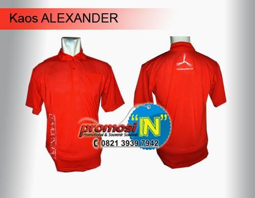 Kaos,Bikin Kaos Desain Sendiri,Produksi Kaos Surabaya,Produsen Kaos di Surabaya,Pesan Kaos Polo Bordir
