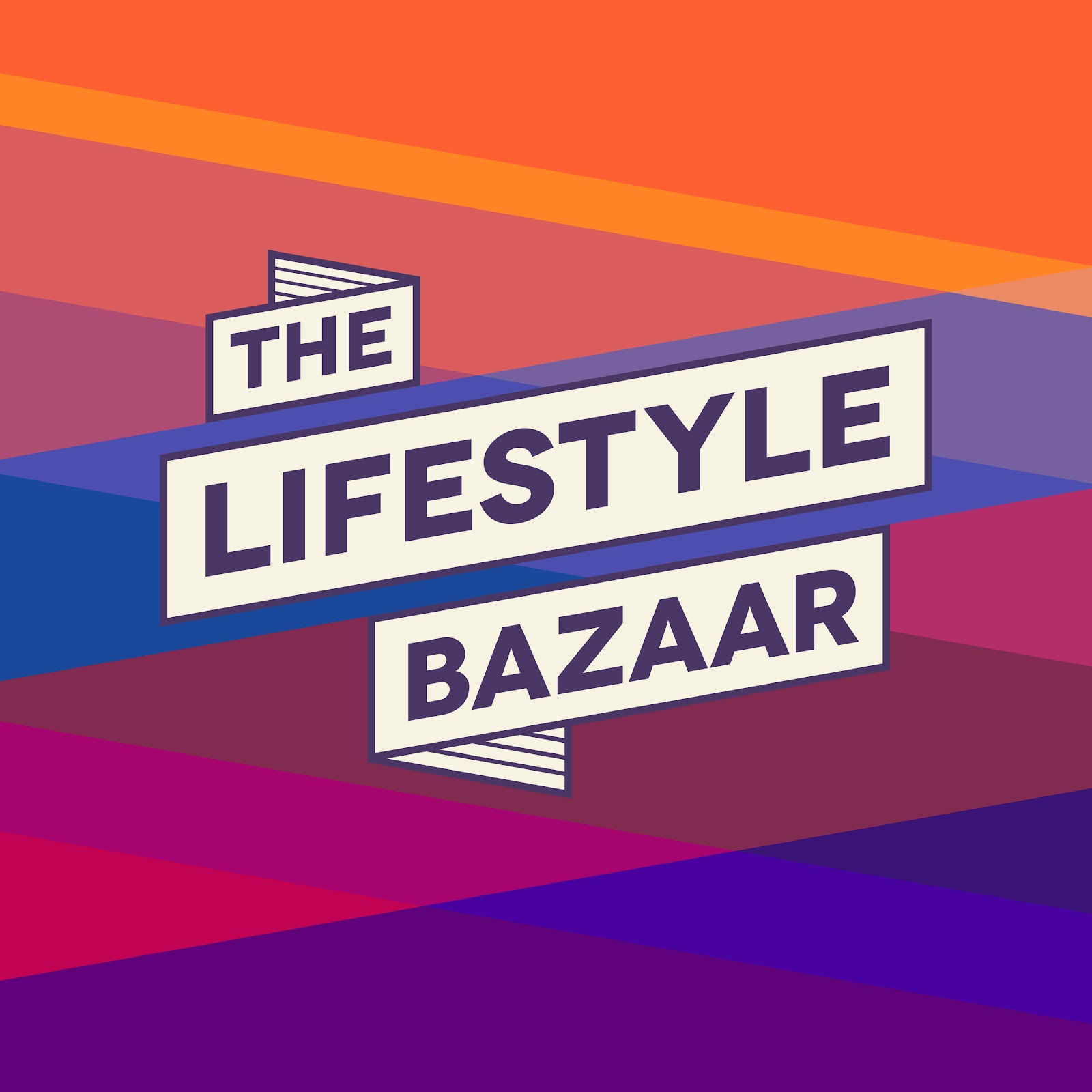 The Lifestyle Bazaar
