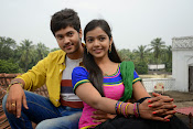 Dagudumootha Dandakor movie photos-thumbnail-7
