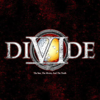 Divide - The Sun, The Moon, And the Truth. on iTunes