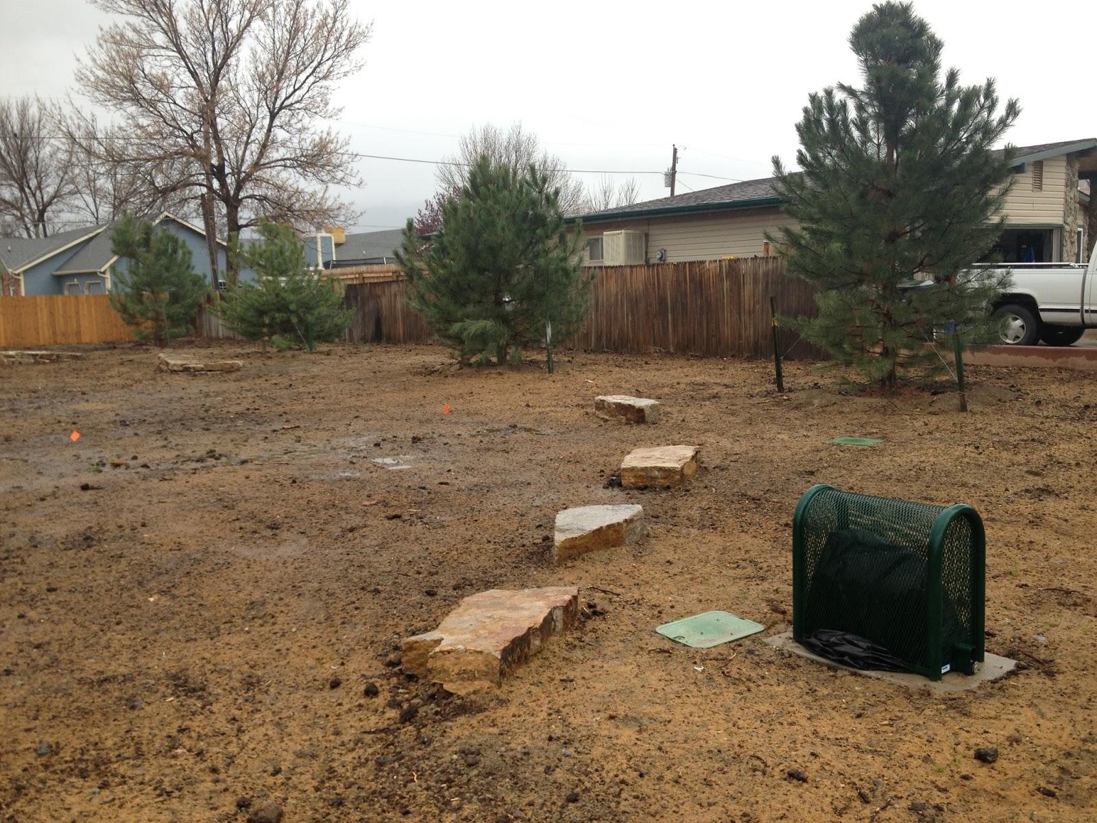 Flood Maps Canon City Colorado