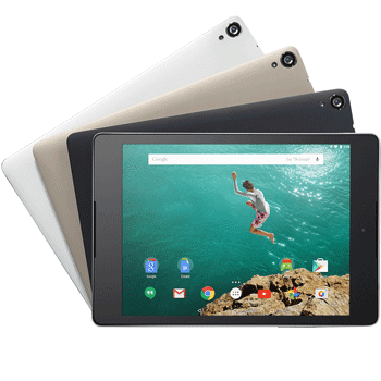 HTC Nexus 9 Price in Pakistan Mobile Specification