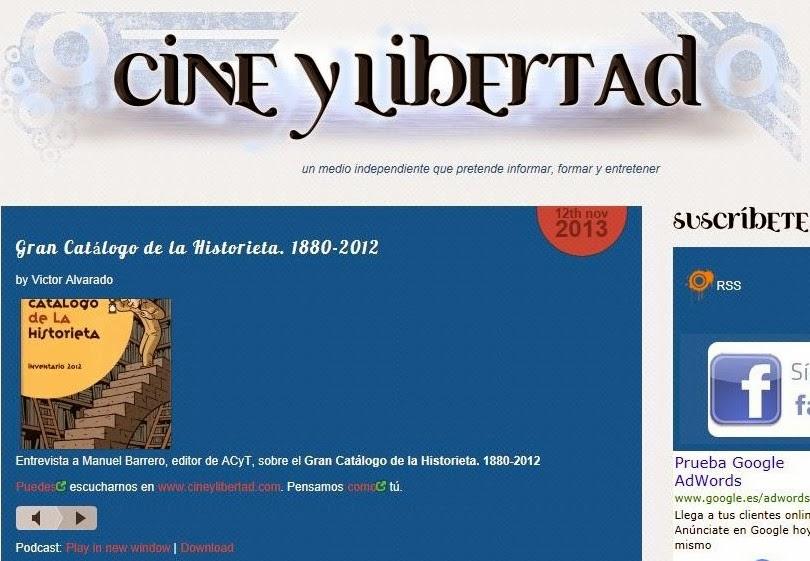 http://www.cineylibertad.com/?p=5397