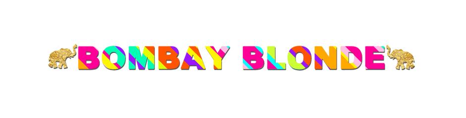 www.bombayblonde.com