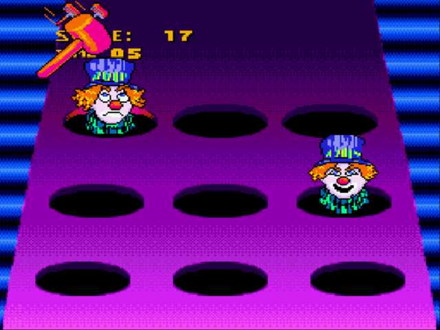 whack-a-clown.png