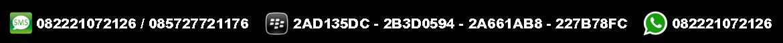 Prediksi Bola dan Tips Bola, Berita Sepak Bola, Jadwal Bola, Skor Bola, Hasil dan Klasemen Sementara, Video Cuplikan Gol dan Hightlight Pertandingan