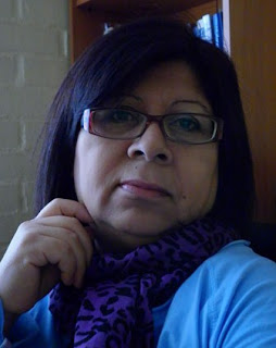 Pilar_Lepe_autora_Novela_Romántica