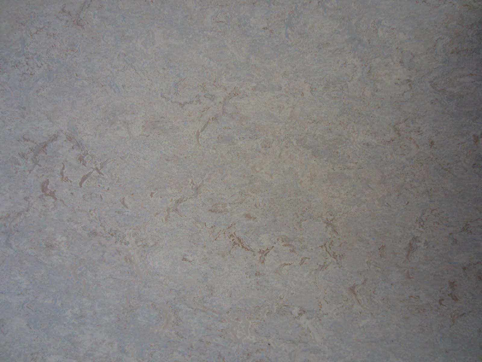 Marmoleum Sheet #3120 Rosato