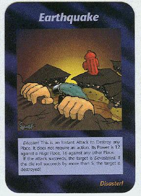 تحية ماسونية - صفحة 4 Earthquake+atomicmonster+s%C3%A9isme+volvan+japan+japon+illuminati+card+jeu+game