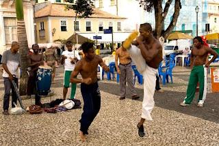brasil, Brasil, Salvador de Bahia