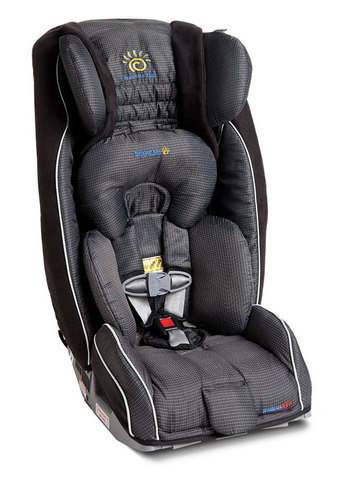 testy yet trying car seat dilemma. Black Bedroom Furniture Sets. Home Design Ideas