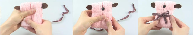 http://4.bp.blogspot.com/-59LY6bMlvyg/UK6eEDQWKqI/AAAAAAAAGgY/p_ENpqKpxBg/s1600/perritos+toalla+1.JPG