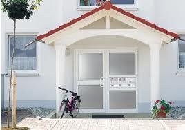 Elección puerta entrada principal