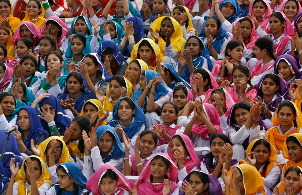 Секс в странах мира 22 фотография