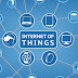 SSL Encryption — Securing Internet of Things (IoT) Wednesday