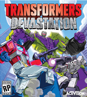 http://invisiblekidreviews.blogspot.de/2015/10/transformers-devastation-recap-review.html