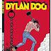 News: Dylan Dog aumenta di prezzo