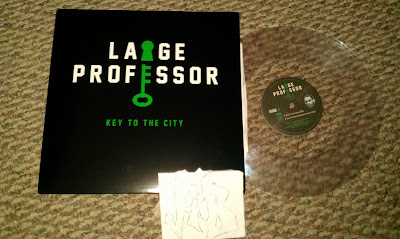 Large_Professor-Key_To_The_City-VLS-2011-FrB