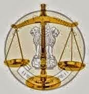 78 Stenographer Vacancy in Office of the District and Sessions Judge,Belgum,Oct-2014