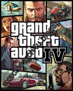 ((FULL)) Gta Eflc Offline Activation Crack Grand_Theft_Auto_IV_cover_2