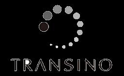 Transino Japan