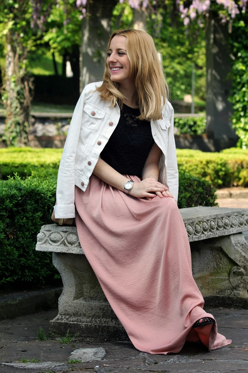 fashion_blogger_spain-long_skirt-croptop