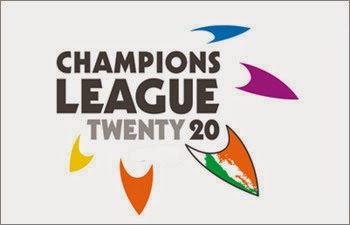 clt20 live streaming