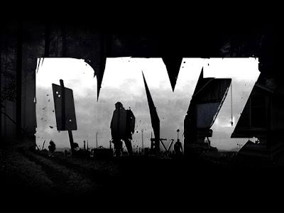 Arma 2: Dayz