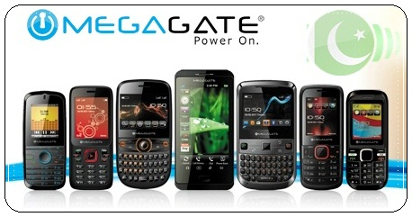 megagate w710 java games free download
