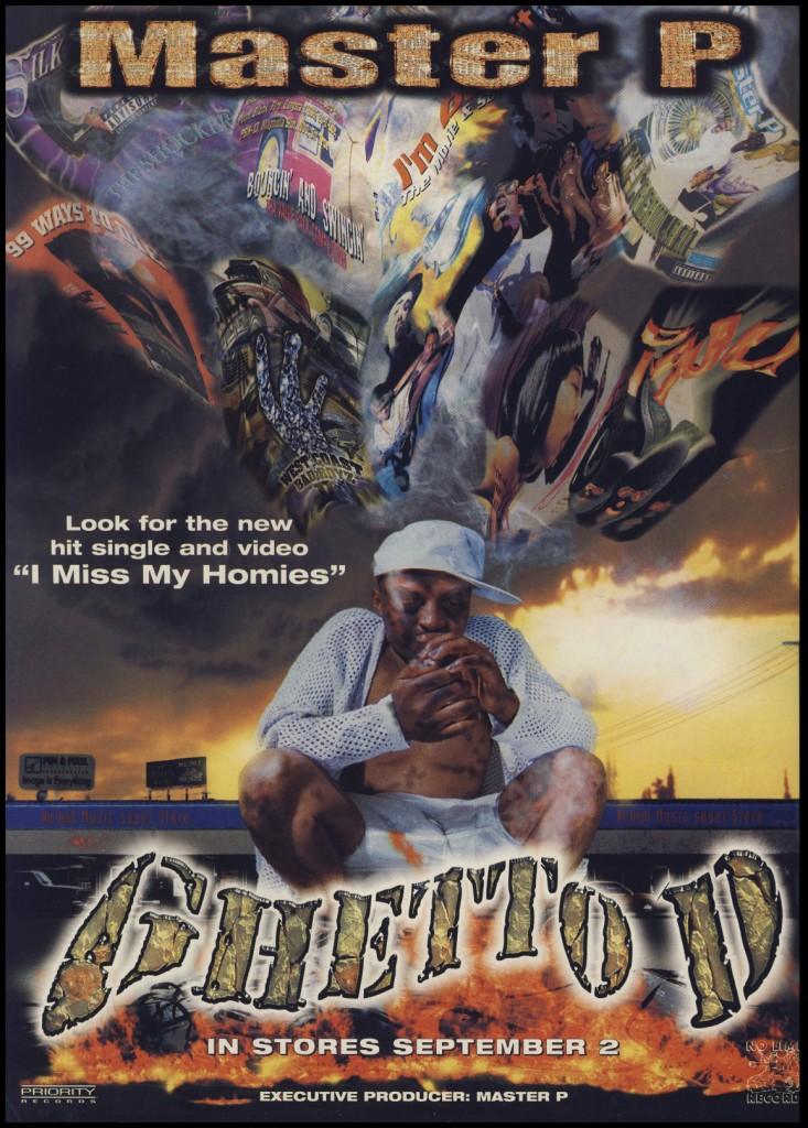 master-p-ghetto-d.jpg