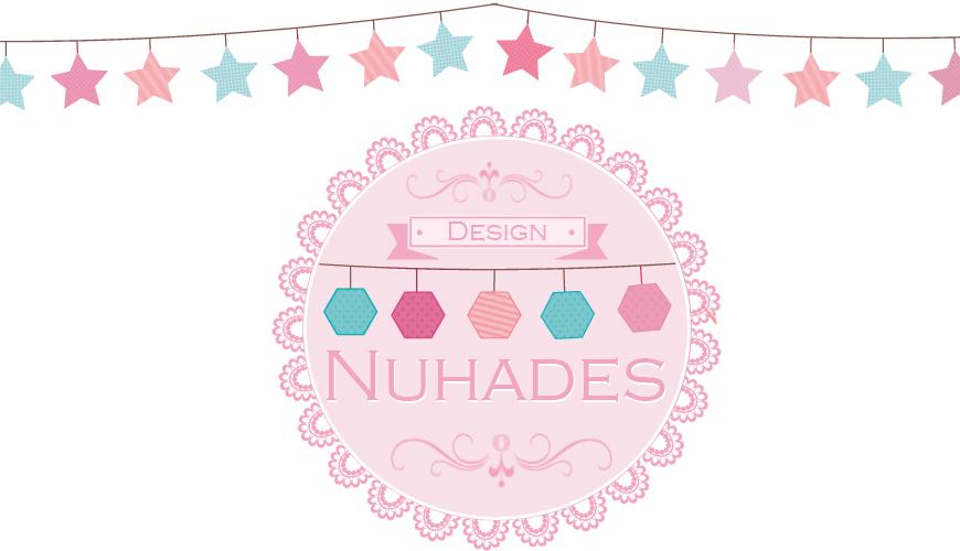 Nuha Des
