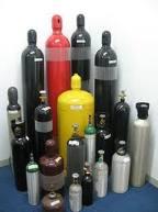 Tabung Oksigen