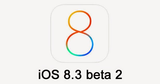 How To Install New Ios 7 Beta 3 Without A Dev Account Or Udid For Free additionally Kostenlos Herunterladen Cydia Installer Openappmkt 2015 moreover Links To Download Ios 83 Beta 2 Ipsw together with Google Play Store 6 0 5 Apk Available To Dwonload in addition DTyeAEyHd6k. on apple iphone jailbreak free download