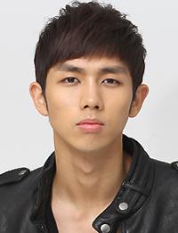 Biodata Im Seul Ong Pemeran Sun Woo Hyun