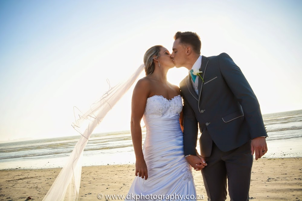 DK Photography CCD_7109 Wynand & Megan's Wedding in Lagoon Beach Hotel