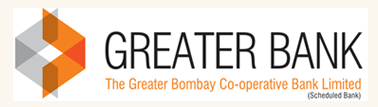 Greater Bank Recruitment 2016 - 2017 – Apply Online for Treasuery Dealer, AM and AGM Posts