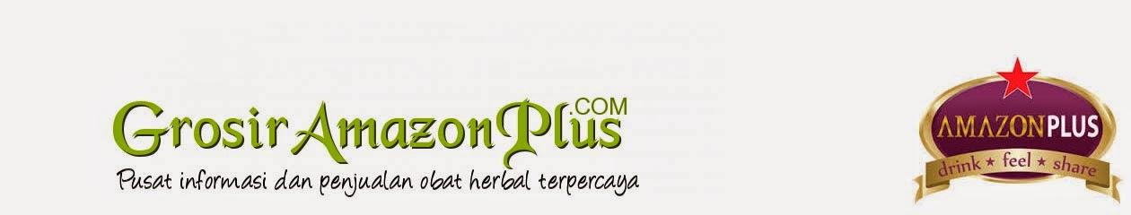 grosiramazonplus.com