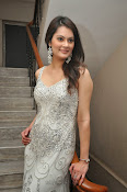 Anjela Kumar Glam pics at Hang up audio-thumbnail-11