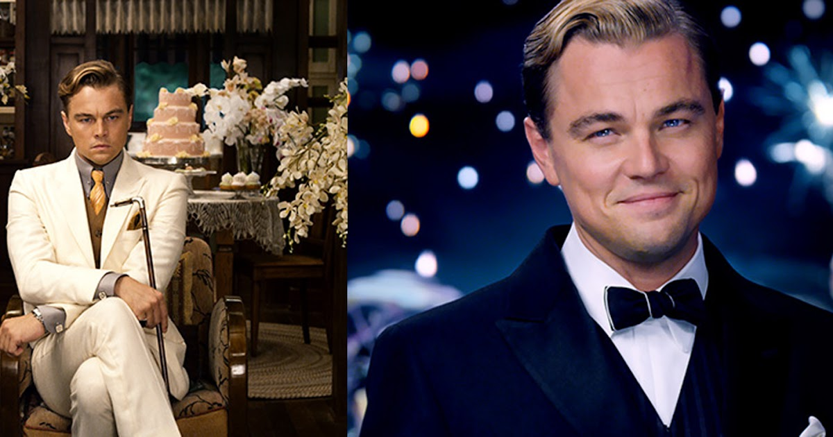 the mystery of jay gatsby in fscott futzgeralds the great gatsby Generally considered to be f scott fitzgerald's finest novel, the great gatsby is a consummate summary of the roaring twenties, and a devastating expose of the.