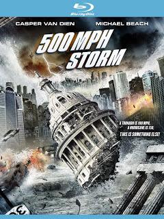 [One2up] 500 MPH Storm (2013) พายุมหากาฬถล่มโลก [Mini-HD 720p]