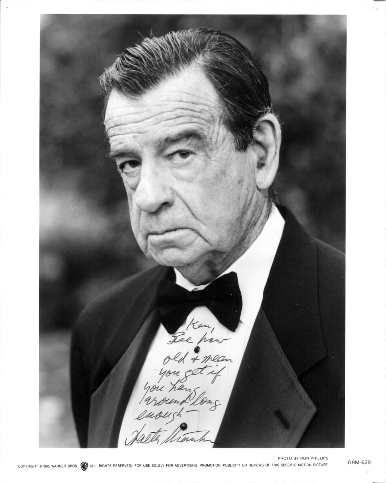 walter matthau filmekwalter matthau actor, walter matthau funny, walter matthau oscar speech, walter matthau 1974, walter matthau jack lemmon movies, walter matthau oscar, walter matthau jack lemmon, walter matthau death, walter matthau dennis the menace, walter matthau and jack lemmon friendship, walter matthau einstein, walter matthau grave, walter matthau and jack lemmon films, walter matthau odd couple, walter matthau jack lemmon movies list, walter matthau y jack lemmon, walter matthau imdb, walter matthau net worth, walter matthau filmek, walter matthau movies list
